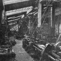 Enginering works - machine shop; date tbc (J0901231E13)