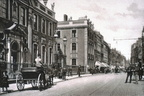 High St. Guildhall c1910 (J0903031E39)