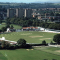 Worcestershire Cricket ground, date tbc J0904101E30