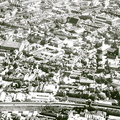 Black/White Photo – Aerial view  – detail of 1202091E03; date tbc (J1202091E47.jpg)