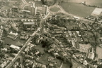 St Johns: Aerial view to East; 26th March 1979 (J1201071E64.jpg)