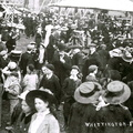 Whittington Fair; 1910 (J1208011E70.jpg)