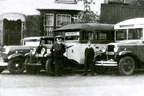 Marks Bus Fleet (Mr Taylor with Hat); 1932 (J1208011E75.jpg)