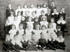 St Paul's School Infants '2'; c1900 (J1302041E31.jpg)