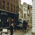 Copenhagen Street junction with High Street; 1959 (J1302081E05.jpg)