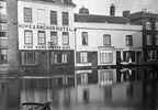 Hope and Anchor, Newport Street – Flooded; date tbc (J1302241E08.jpg)