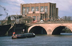 Worcester Bridge and Power Station; March 1978 (J1304031E35.jpg)